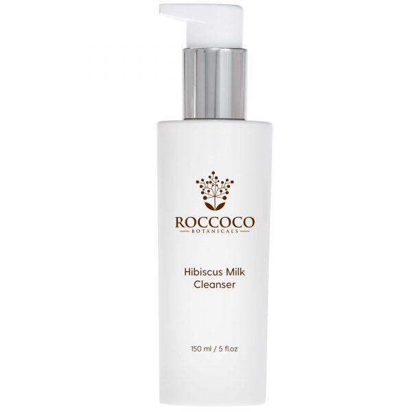 Hibiscus-Milk-Cleanser-MAIN