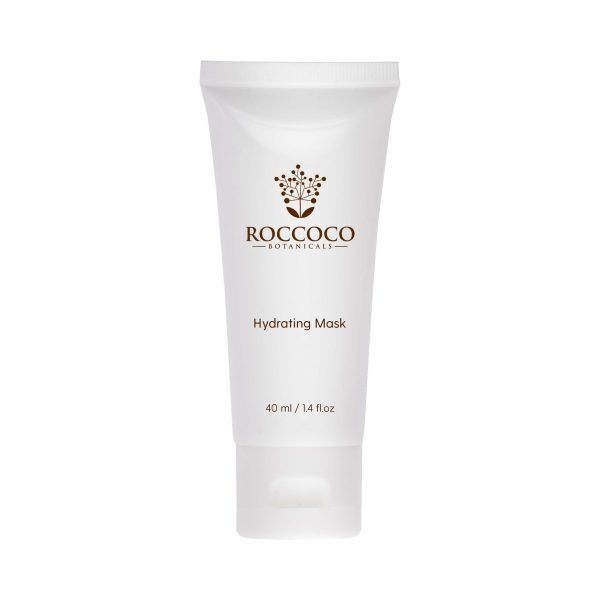 Hydrating-mask-MAIN